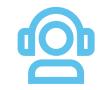 vip-diff-icon4