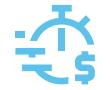 vip-diff-icon7