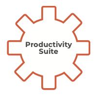 productivitysuite